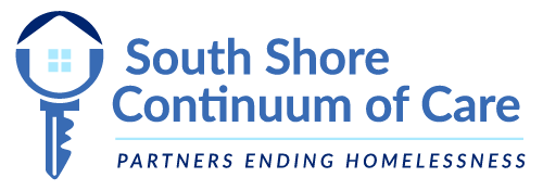 South Shore Continuum of Care